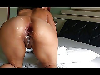 anal,gaping,hd videos