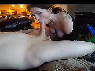 blowjobs,handjobs,top rated