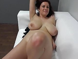 bbw,top rated,hd videos
