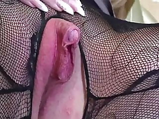 fingering,handjob,top rated