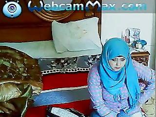 Egypt sex arab Egyptian