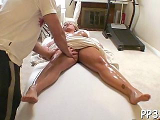 massage,wet,blowjob