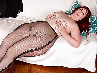 bbw,matures,top rated