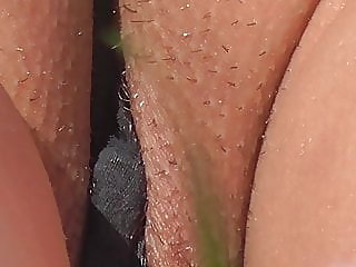 babe,close-up,hairy