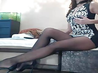 webcam,mature,milf